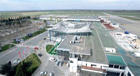 aerodrom nikola tesla kuće pored aerodroma nikola tesla i dalje bez legalizacije