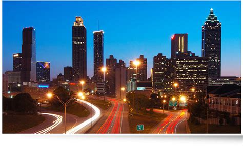 Atlanta Events Calendar Atlanta Events Calendar Template 2016