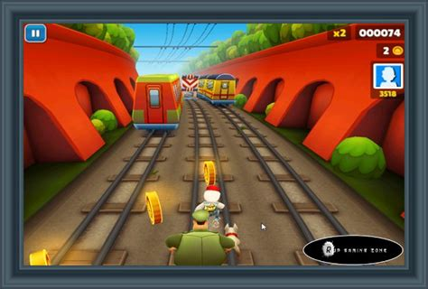 subway surfers london game for pc free download full version subway surfers game free download full version for pc