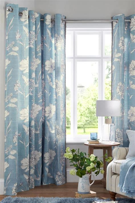 cream teal curtains teal and cream check curtains curtain best ideas