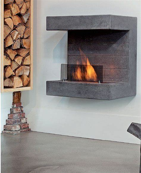 Gel Fireplace Canada by Bioethanol Hanging Fireplace Salerno By Fires