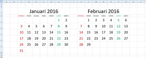 rumus membuat link di html cara cepat membuat kalender di excel menggunakan rumus