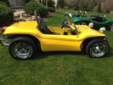 manx style buggy meyers manx style dune buggy classic volkswagen dune