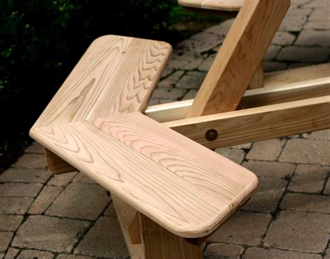octagon wood picnic table wooden picnic table plans octagon pdf woodworking
