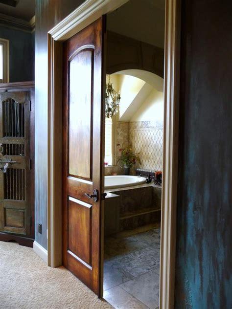 master bedroom door design pictures for johanna s design studio faux painting venetian plaster custom murals 1