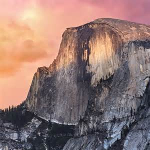 hd wallpaper for mac yosemite download the ios 8 and os x yosemite wallpapers