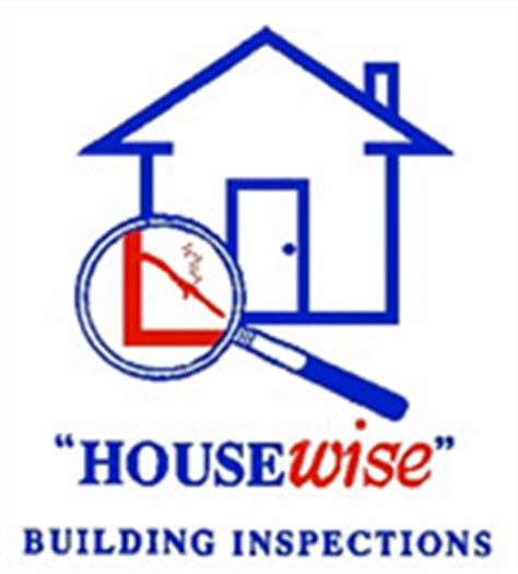 Mba Building Inspections by Housewise Building Inspections Association Of Building