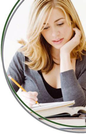 imagenes gratis estudiantes banco de imagenes y fotos gratis dia del estudiante parte 2