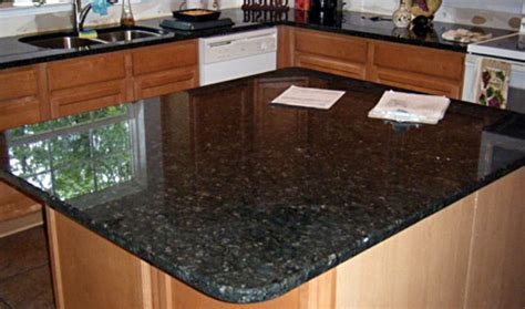 Granite And Marble Countertops Granite Marble Quartz Countertops Norm S Bargain Barn