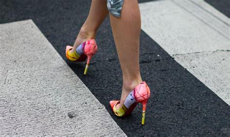 Sepatu Wanita Sandal Heels Ootd 5 merek sepatu paling mahal di dunia bisnis liputan6