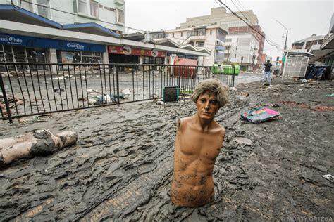Chile Earthquake Search Earthquake Tsunami Chile 2010 Morty Ortega