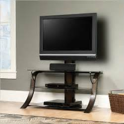 flat screen tv stands with mounts flat screen tv stands