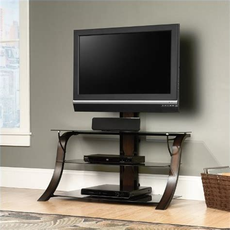 tv console cabinet flat panel mount tv stands large size flat screen tv stands