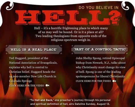 dateline bathtub mystery do you believe in hell dateline nbc nbc news