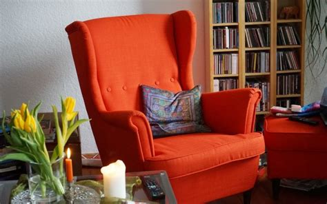 homemade upholstery shoo homemade upholstery shoo 28 images 1000 ideas about