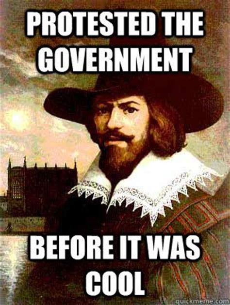 Guy Fawkes Meme - government jokes for kids kappit