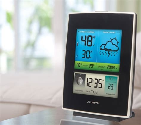 backyard weather station reviews weather station smart weather station in weather station