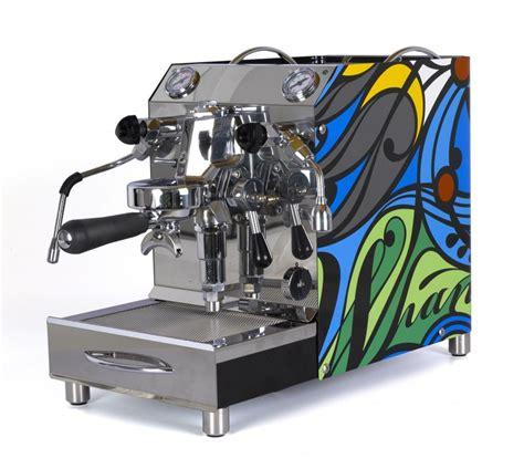 Coffee Machine Vibiemme custom vibiemme coffee machine custom espresso machines