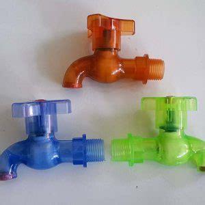 Engsel Jendela Hpp 3 150gr kran air besi model onda 1 2 dan 3 4 gudang material