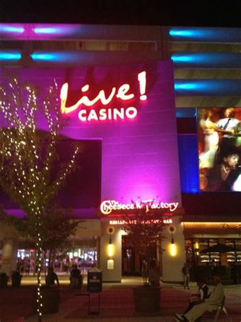 Maryland Live Casino Room by Maryland Live Picture Of Maryland Live Casino Hanover