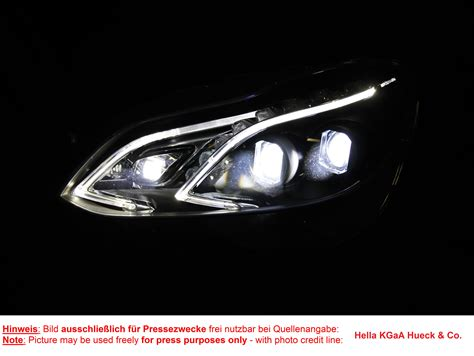 mercedes headlights at night 100 mercedes headlights at night mercedes benz s