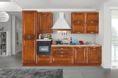 mobiloro arredamenti cucine componibili 187 cucine componibili nicoloro
