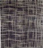 10 ft square tibetian rugs static f knotted tibetan rug from the tibetan rugs 1