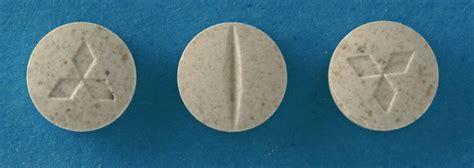 blue mitsubishi pill image gallery mitsubishi ecstasy