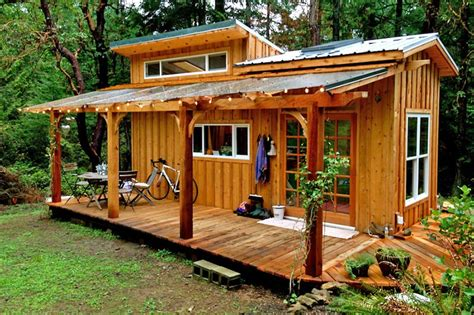 home design center salt spring island tiny house captures creative spirit of salt spring island