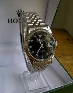 jam tangan rolex oyster perpetual jam tangan on line