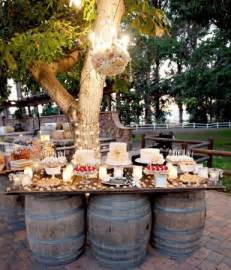 home wedding reception decoration ideas belle maison wedding reception inspiration outdoor bliss