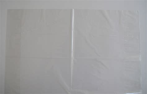 Plastic Covers by Mail Bags Direct Uk Store Garments In Polythene