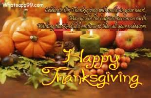 Happy Thanksgiving Greetings Quotes Thanksgiving Quotes Pictures Images Graphics For Facebook