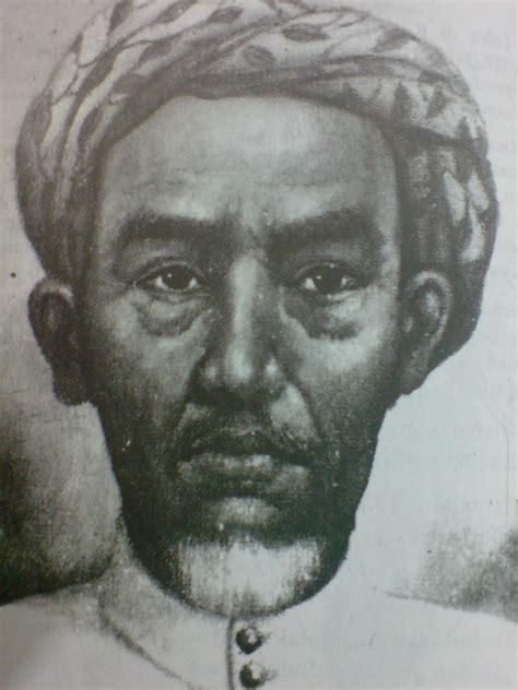 Kiai Haji Ahmad Dahlan rudy s pahlawan nasional k h ahmad dahlan