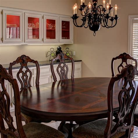 Dining Room Sets Baton by Affordable Furniture In Baton Br Furniture Outlet