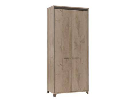 armoire m騁allique de bureau gautier office mambo armoire haute 2 portes ch 234 ne