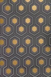 Gucci Bedroom Wallpaper Hicks Hexagon Wallpaper Ideas Amp Designs Living Room