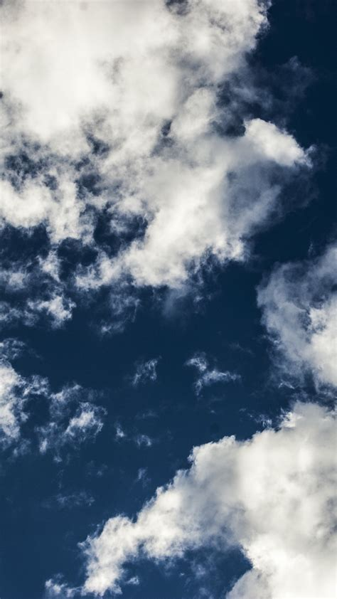 wallpaper for your iphone wallpaper weekends clouds for iphone ipad mac and