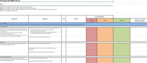 Gdpr Data Mapping Template 10 Print Ready Templates Demplates Gdpr Data Mapping Template