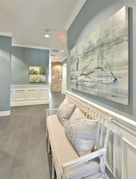 25 best ideas about foyer paint colors on foyer colors entryway paint colors and
