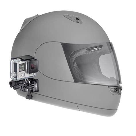 helmet mount the best motorcycle helmet helmet mounts