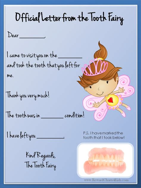 free printable tooth letter template tooth letter tooth tooth