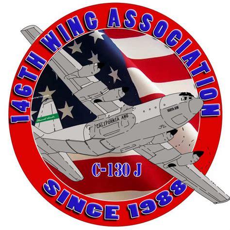 irs section 170 b 1 a vi membership dues