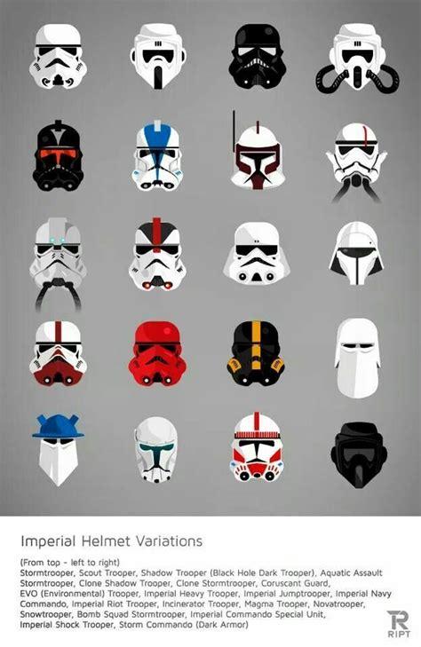 design helmet trooper 45 best images about art on pinterest star wars prints