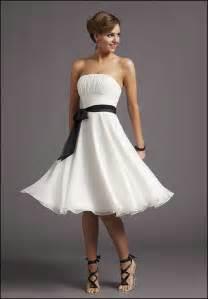 casual second wedding dresses vnay dresses trend