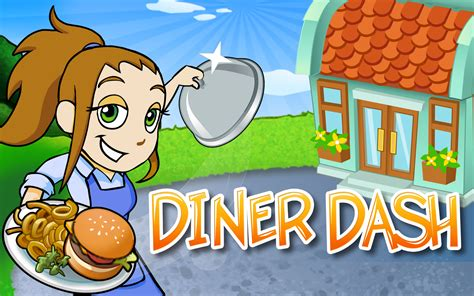 diner dash full version apk free download image gallery diner dash 1