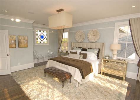 calming bedroom ideas calming bedroom ideas bedroom contemporary with wood trim
