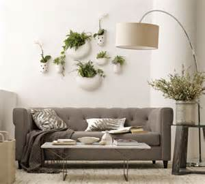 Room With Plants by Plants In The Living Room Www Garden Design Me