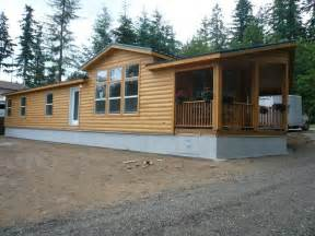 mobile home skirting kits mobile home skirting kits come crates bestofhouse net
