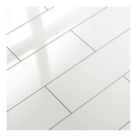 laminate flooring white gloss laminate flooring